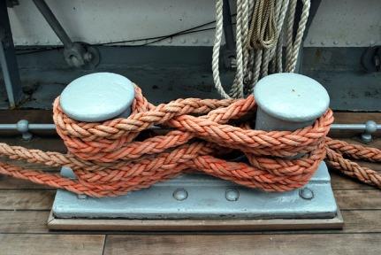 rope-880808_640